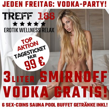 treff188 eschborn pool sex party