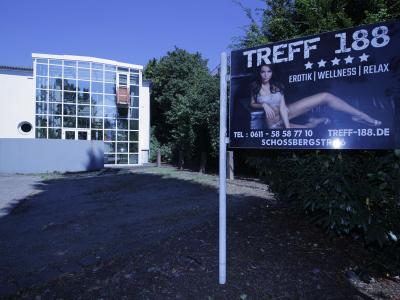 Sexclub Wiesbaden