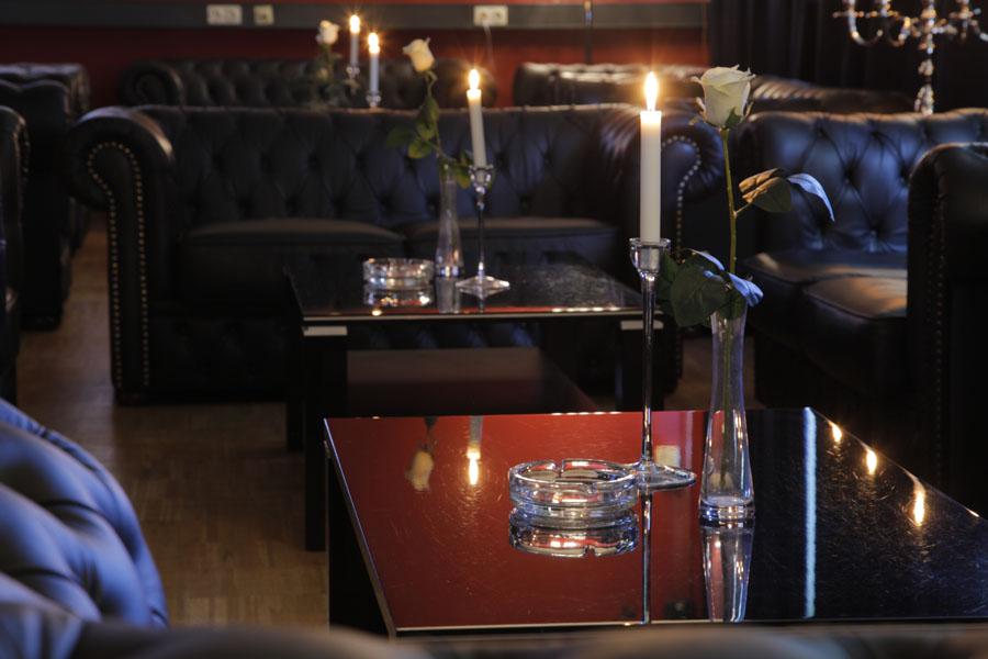 Wiesbaden sex club